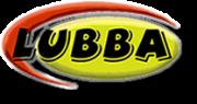 Comercial Lubba Ltda