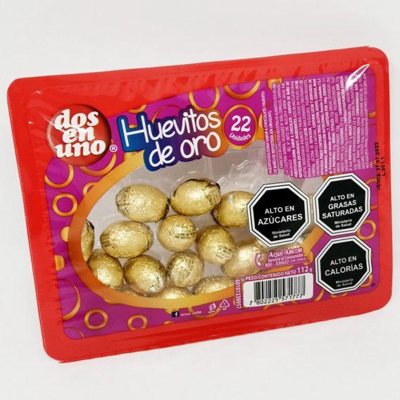 Bandeja-huevo-de-oro-dos-en-uno-22-unid
